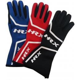 Rękawice HRX Tutor