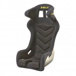 Fotel HR-V0 Racer