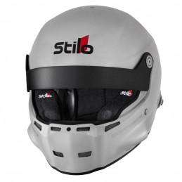 Kask STILO ST5R COMPOSITE...