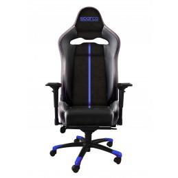 SPARCO GAMING - Fotel Comp-V