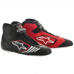 Buty Alpinestars Tech 1-KX...