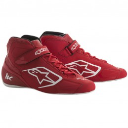 Buty Alpinestars Tech 1-K /...