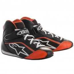Buty Alpinestars Tech 1 KS...