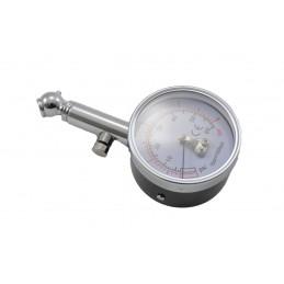 Manometr metalowy IRP