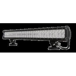 Lampa dalekosiężna LED IRP...