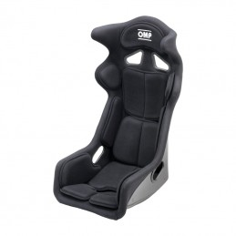 Fotel OMP Prototipo