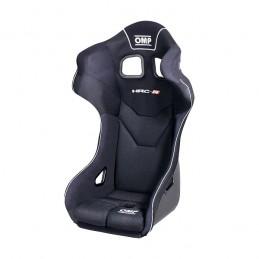 Fotel OMP HRC-R