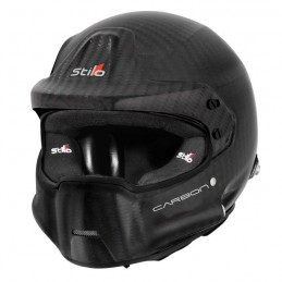 Kask Stilo ST4R 8860 RALLY