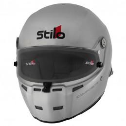 Kask Stilo ST5F N COMPOSITE