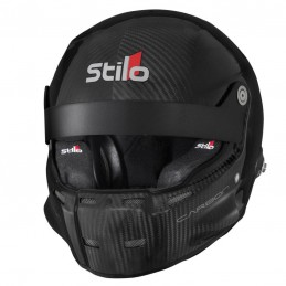 Kask Stilo ST5R CARBON RALLY