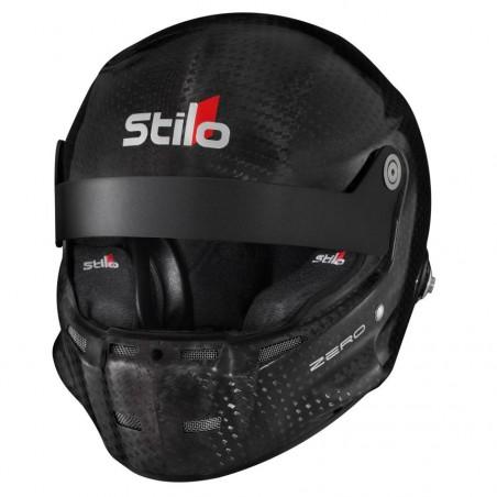 Kask Stilo ST5R ZERO 8860 RALLY