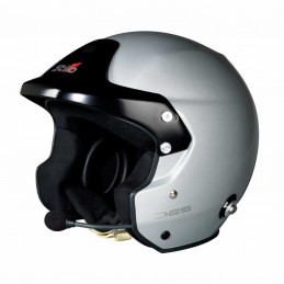 Kask Stilo TROPHY DES RALLY