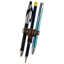 Uchwyt na długopisy dla...