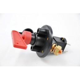 Wyłącznik prądu RRS 6-B FIA