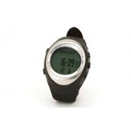 Zegarek dla pilota Stilo