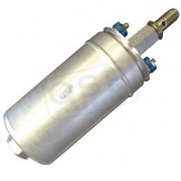 Pompa paliwa QSP 404