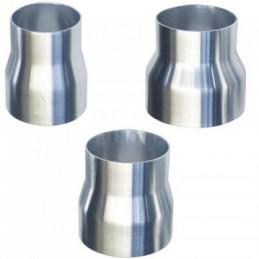 Redukcja aluminiowa QSP