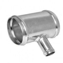 Trójnik aluminiowy QSP