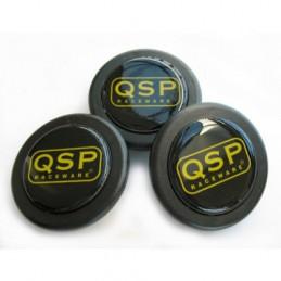 Klakson do kierownic QSP