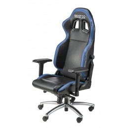 SPARCO GAMING - Fotel...