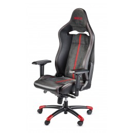SPARCO GAMING - Fotel Comp-C