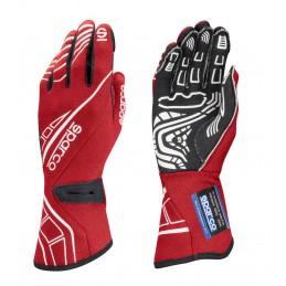 Rękawice Sparco LAP RG-5