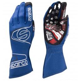 Rękawice Sparco ARROW KG-7.1