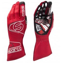 Rękawice Sparco ARROW EVO RG-7