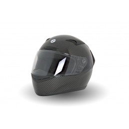 Kask Sparco Club X1 CARBON