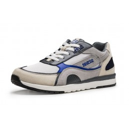 Buty Sparco SH-17