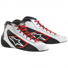 Buty Alpinestars Tech-1 K...