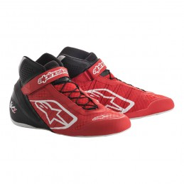 Buty Alpinestars Tech 1-KZ...
