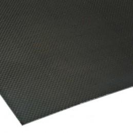 Arkusz carbonu 100cm x 120cm