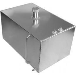 Zbiornik paliwa aluminiowy...