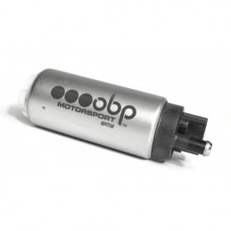 Pompa paliwa OBP Multi Fit...