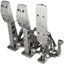 Pedal Box Pro-Race V3 DBW...