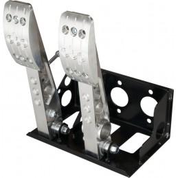 Pedal Box Pro-Race V2...