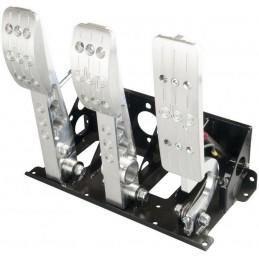Pedal Box Pro-Race V2 DBW...