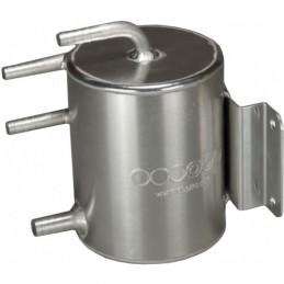 Fuel Swirl Pot OBP Push On...