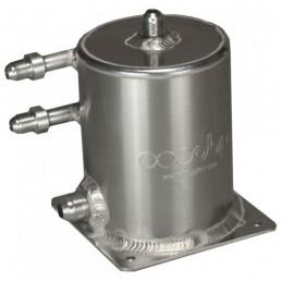 Fuel Swirl Pot OBP JIC -...