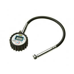 Manometr elektroniczny OMP