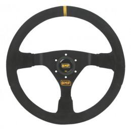 Kierownica OMP WRC