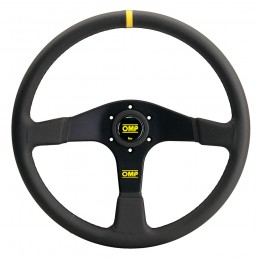 Kierownica OMP Velocita 380...