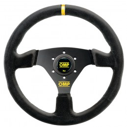 Kierownica OMP Targa