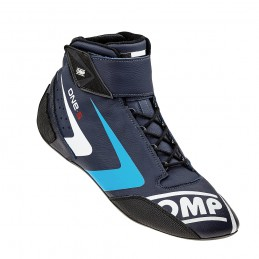 Buty OMP One-S