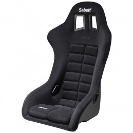 Fotel Sabelt GT3 / RFSEGT3N