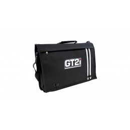 Torba GT2i CO-DRIVER
