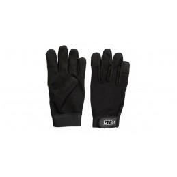 Rękawice mechanika GT2i