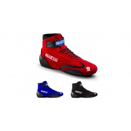 Buty SPARCO TOP 2021