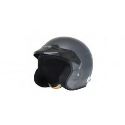 Kask GT2i Pro HANS
